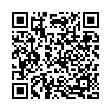 http://stonetestweb.azurewebsites.net/img.aspx?custid=1&username=public&codetype=QR&EClevel=1&logo=&data=https%3a%2f%2fplay.google.com%2fstore%2fapps%2fdetails%3fid%3dtw.com.trtc.is.android05%26hl%3dzh_TW